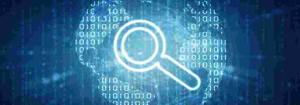 What is Technical Threat Intelligence?