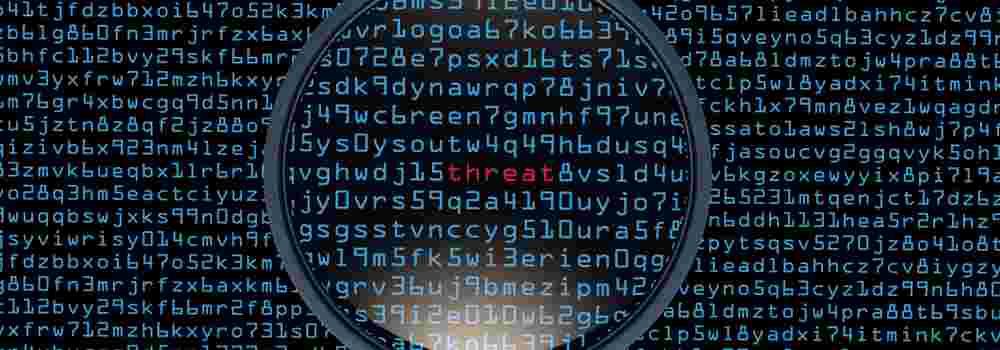 Strategic vs. Tactical Threat Intelligence