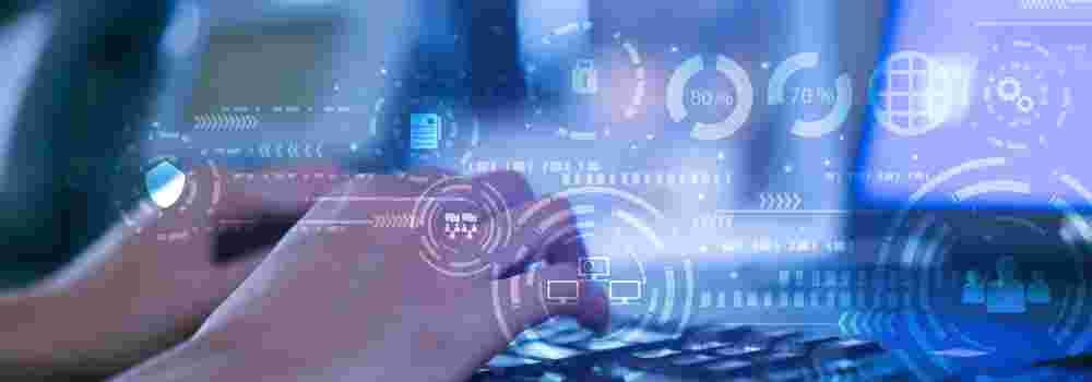 What is a Threat Intelligence Platform?