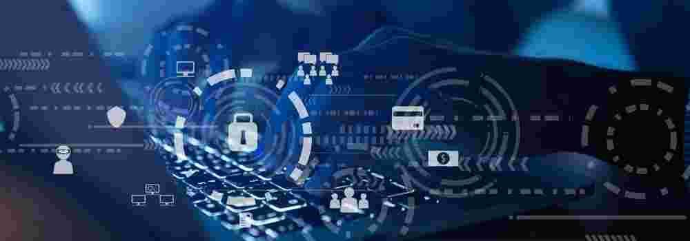 How does Cyber Fusion Improve Incident Response?