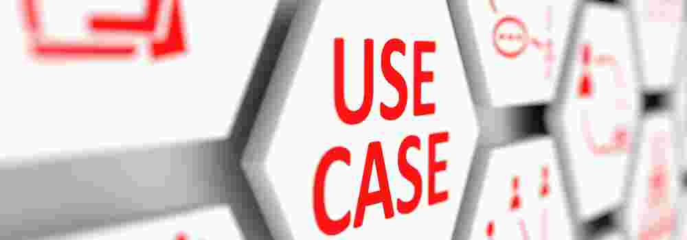 What are the Different Use Cases of a TIP?