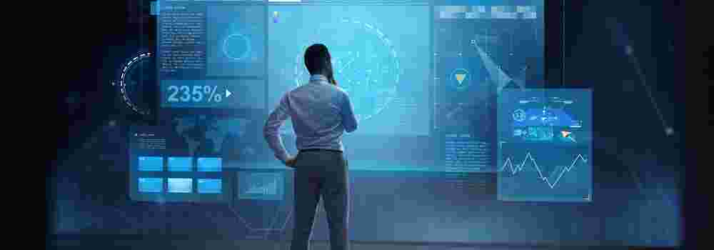 What is a Cyber Fusion Center and how is it different from Security Operations Center (SOC)?
