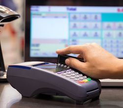 POS Threat Evolution: From Skimming to Network-based Attacks