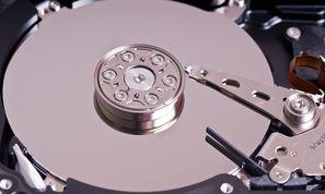 LDAP as Attack Vector Could Power Terabit-Scale LDAP DDoS Attacks