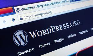 DDoS Attacks via WordPress now Use Encryption (Malware and Vulnerabilities)