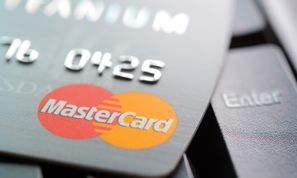 Mastercard Launches a Credit Card with a Fingerprint Sensor to Fight Fraud (Identity Theft, Fraud, Scams)