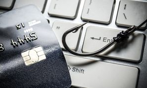 Microsoft Warns Holiday Shoppers about Fake Credit Card Emails (Identity Theft, Fraud, Scams)
