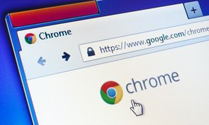Password-free Tethered Internet May Soon Move towards Google Chromebooks (New Cyber Technologies)