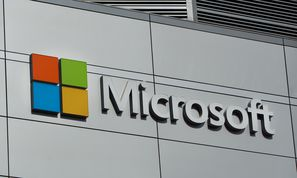 The New Microsoft Modern Keyboard: It Lets you Forget Your Password (New Cyber Technologies)