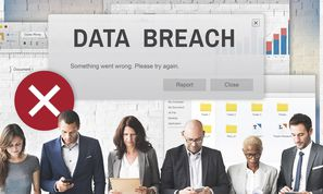 PIP Printing Breach has Exposed 400 GB of Highly Sensitive Data (Breaches and Incidents)