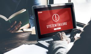 Latest POS Malware Attacks Are Becoming More Aggressive (Malware and Vulnerabilities)