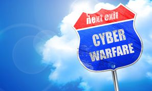 Mutually Assured Cyber Destruction? (Expert Blogs and Opinion)