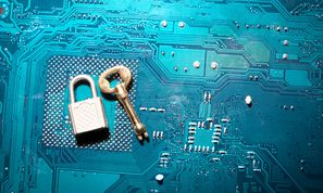 What You Need to Know About Application Security Trends (Security Products & Services)