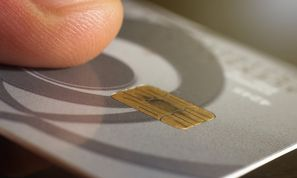 The Future of Credit-Card Security May Involve Blinking Numbers (New Cyber Technologies)
