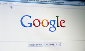 Google Announces Addition of Ad Filter to Chrome in Early 2018 (New Cyber Technologies)