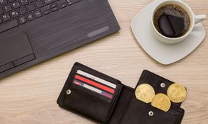 Why credit card data stealing point-of-sale malware is still