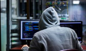 Ransomware Not Gone but More Targeted, Report Says (Trends, Reports, Analysis)
