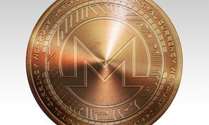 $175 Million in Monero Mined via Malicious Programs: Report (Trends, Reports, Analysis)