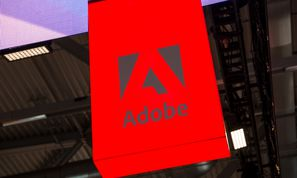 Unit 42 Discovers Vulnerabilities in Adobe Acrobat and Reader and Foxit Reader, Shares Threat Research at Microsoft BlueHat Shanghai 2019 (Malware and Vulnerabilities)