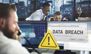 Australian tech unicorn Canva suffers security breach (Breaches and Incidents)