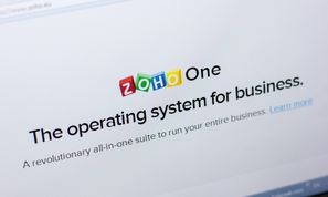 Report: Zoho's domain regularly exploited to move keylogger data (Breaches and Incidents)