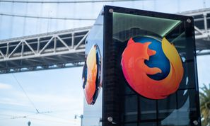 Firefox to Use Windows BITS Service for Background Updates (Security Products & Services)
