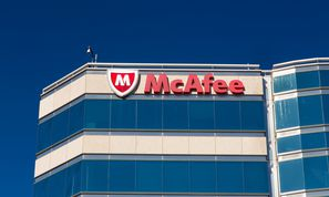 Health care attacks, fileless malware, cryptocurrency mining on surge: McAfee (Trends, Reports, Analysis)