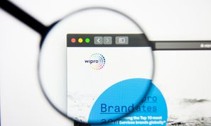 How stealth, persistence allowed Wipro attacker to plunder supply chain (Expert Blogs and Opinion)