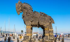 Switzerland: Trojan horses are evolving to target cryptocurrency exchanges (Malware and Vulnerabilities)