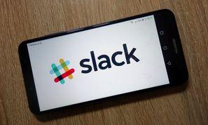 Slack Kills Scary Bug (Malware and Vulnerabilities)