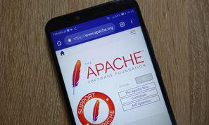 Apache advisory addresses incomplete Tomcat update (Malware and Vulnerabilities)