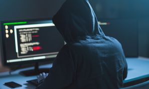 Agari Exposes Nigerian Cybercriminal Kingpin and His Growing Gang (Threat Actors)