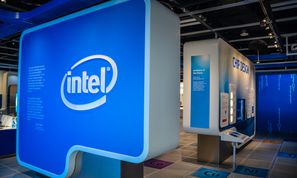 Intel Flaw Lets Hackers Siphon Secrets from Millions of PCs (Malware and Vulnerabilities)