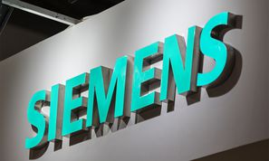 Tenable Research Discloses Critical Vulnerability in Siemens STEP 7