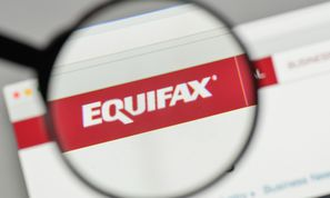 Equifax rating outlook decimated over cybersecurity breach (Incident Response, Learnings)
