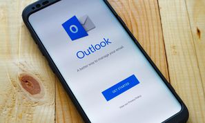 Microsoft reveals hackers accessed some Outlook.com accounts for months (Breaches and Incidents)