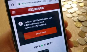 Equifax breach impacted the online ID verification process at many US govt agencies (Incident Response, Learnings)