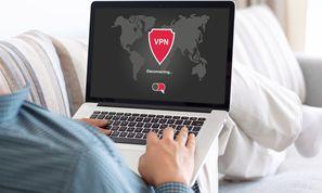 Multiple vulnerabilities in Shimo VPN's helper tool (Malware and Vulnerabilities)