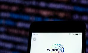 Wipro confirms internal investigation following claims the IT giant was breached (Incident Response, Learnings)