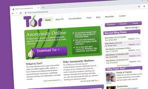 Tor Browser 8 5 1 Released With WebGL Fingerprinting Fix