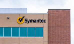 Cybersecurity giant Symantec plays down unreported breach of test data (Breaches and Incidents)