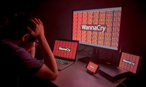 Wannacry ransomware attack: Industry experts offer their tips for prevention (Security Tips and Advice)