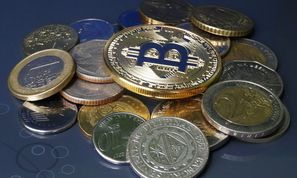 Report: Two Israeli Brothers Arrested for Hack of Bitfinex Crypto Exchange (Threat Actors)