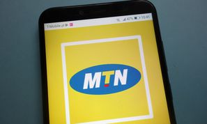 MTN Nigeria server hit by suspected cyber criminals (Breaches and Incidents)