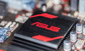 Hackers Hijacked ASUS Software Updates to Install Backdoors on Thousands of Computers (Malware and Vulnerabilities)