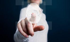 Identity platform provider Auth0 raises $103 million at a valuation of $1 billion (Companies to Watch)
