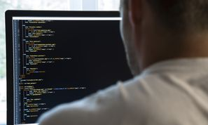 Most code-signing processes insecure, study shows (Trends, Reports, Analysis)