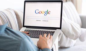 Google bans logins from embedded browser frameworks to prevent MitM phishing (Computer, Internet Security)