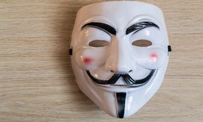 Anonymous launches a series of attacks against British and Ecuadorian targets  to avenge the arrest of Julian Assange (Breaches and Incidents)